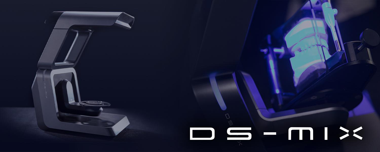 DS-MIX