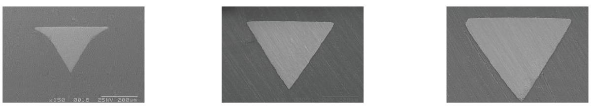 バイオテックス スリムカット 針
